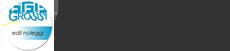 Grossi Edilizia Logo